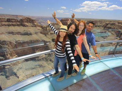 grand-canyon-hoover-dam-ground-tour