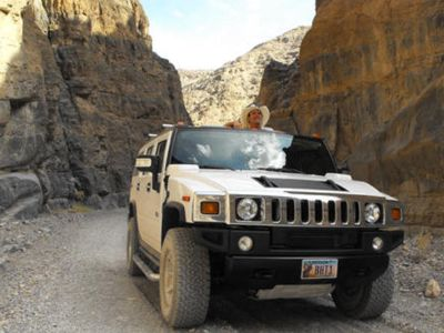 grand canyon jeep tours