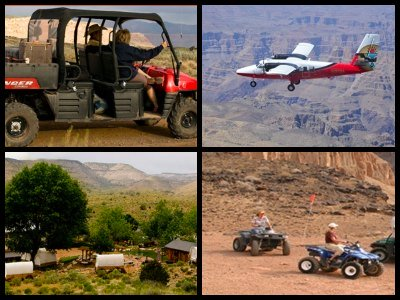 grand-canyon-north-air-and-ground-tour