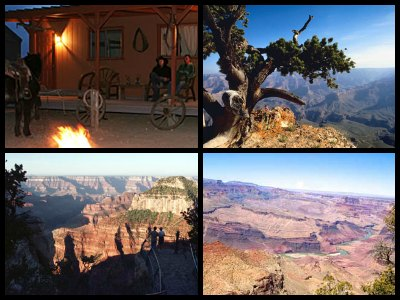 grand-canyon-overnight-tour