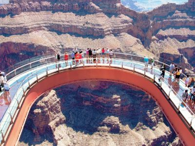 grand-canyon-skywalk-air-helicopter-boat-tour