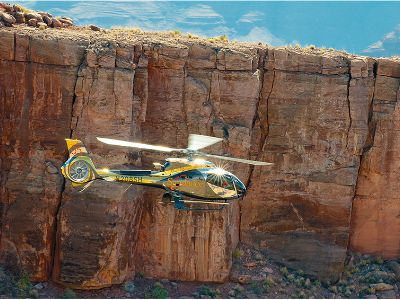 grand-canyon-skywalk-express-tour