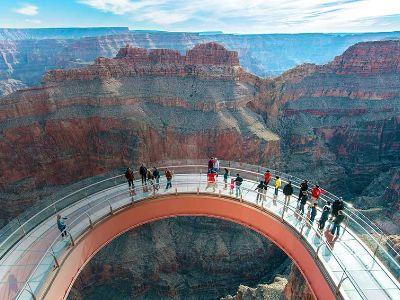 grand-canyon-skywalk-odyssey-tour