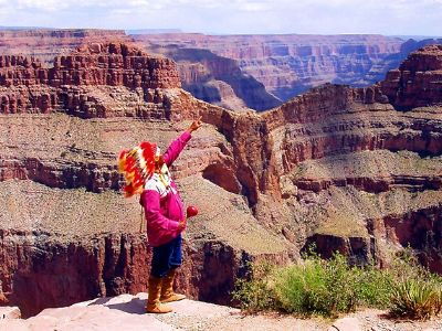 grand-canyon-west-5-in1-tour
