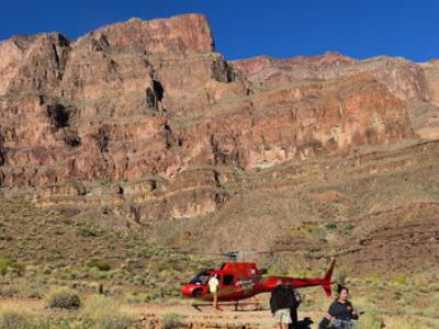grand-canyon-west-rim-helicopter-boat-skywalk