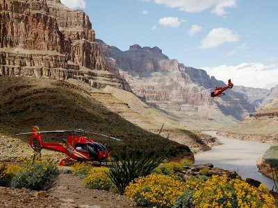 grand-celebration-and-eldorado-canyon-tour-in-las-vegas-helicopter-tour