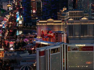 grand-celebration-and-las-vegas-strip-tour