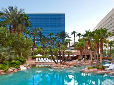 hard-rock-hotel-las-vegas-pool