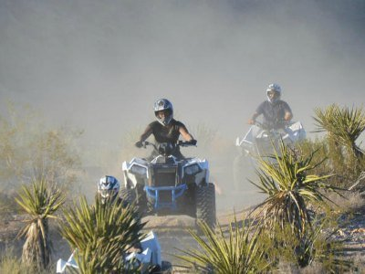 hidden-valley-and-primm-extreme-atv-tour-las-vegas