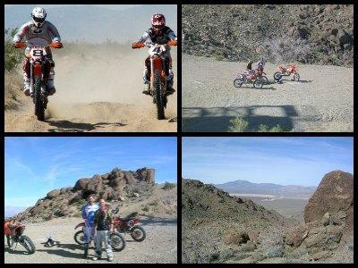 hidden-valley-primm-extreme-dirt-bike-tour