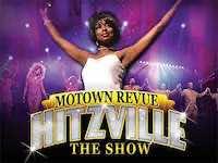 Hitzville Motown