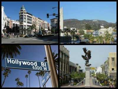 hollywood-tour-from-las-vegas
