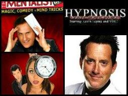 hypnosis-las-vegas