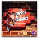 Improv at Harrah's