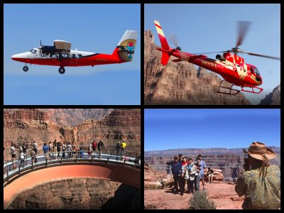 indian-country-adventure-with-skywalk-tour