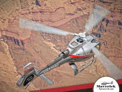 indian-territory-tour-in-las-vegas-helicopter-tour