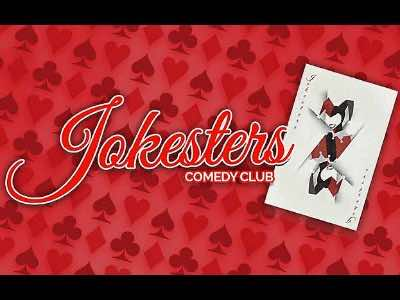 jokesters-comedy-club-las-vegas