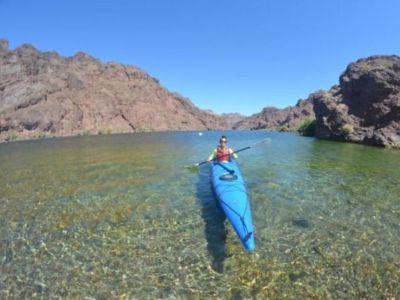 lake-mead-biking-kayak-rentals