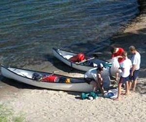 lake-mead-canoe-rentals