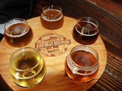 Las-Vegas-Brewery-Tour