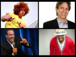 las-vegas-comedy-shows