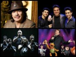 las-vegas-concerts