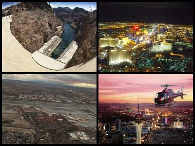 las-vegas-strip-and-hoover-dam-helicopter-tour