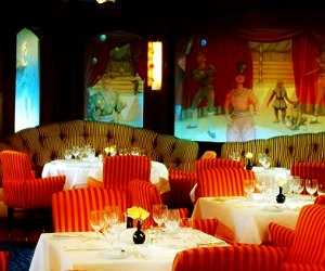 le-cirque-french-restaurant-in-las-vegas