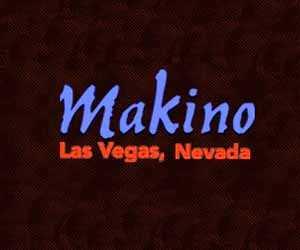 Makino Decatur Las Vegas