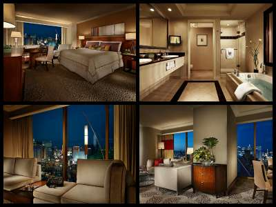 mandalay-bay-hotel-rooms