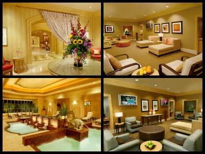 xmandalay bay spa.jpg.pagespeed.ic.iebbUINVW3 - beach weddings in las vegas