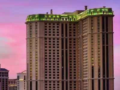 marriotts-grand-chateau-las-vegas
