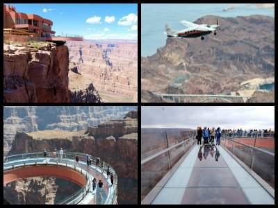 maveric-skywalk-direct-grand-canyon-tour