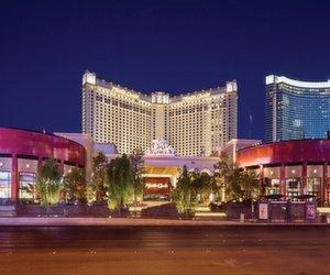 monte-carlo-las-vegas-casino-resort