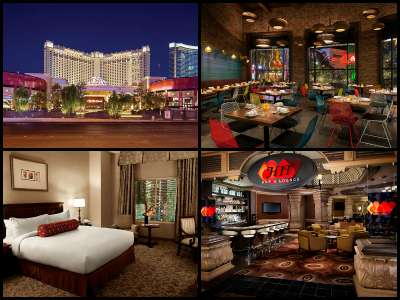 Vegas casino online eu