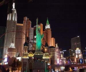 new-york-hotel-las-vegas