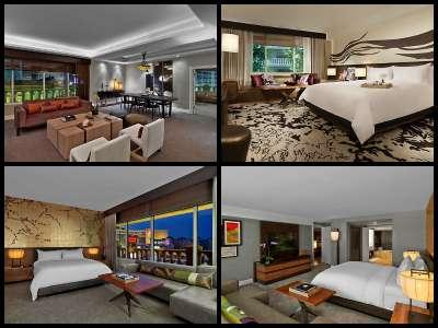 nobu-hotel-at-caesar-palace