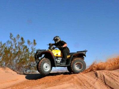 off-road-desert-adventure-valley-of-fire