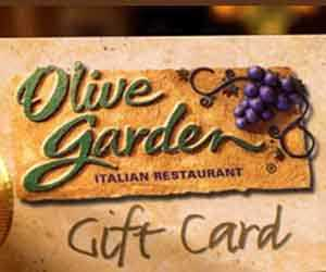 olive-garden-las-vegas-italian-restaurant