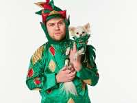 piff-the-magic-dragon-in-las-vegas1
