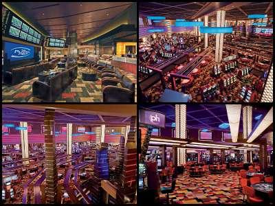 planet-hollywood-las-vegas-casino