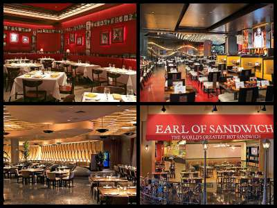 planet-hollywood-las-vegas-restaurants