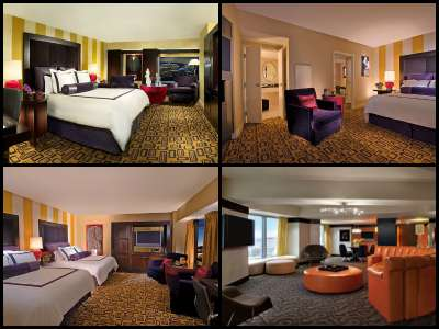 planet-hollywood-las-vegas-rooms
