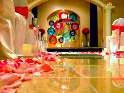 planet-hollywood-las-vegas-wedding-chapel