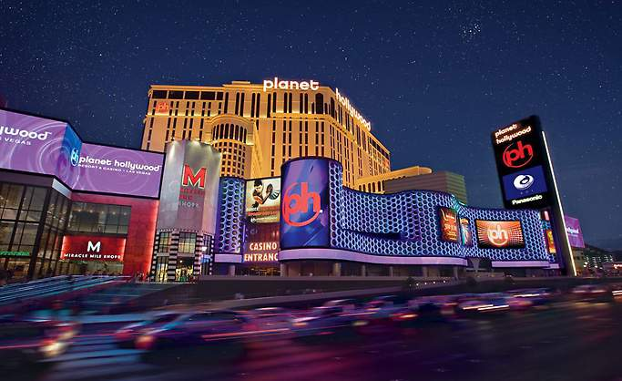 planet-hollywood-resort-casino-las-vegas