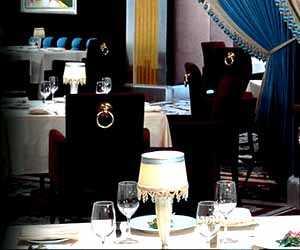prime-steakhouse-romantic-restaurants-in-las-vegas