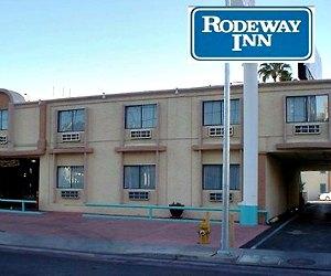 rodeway-inn-las-vegas