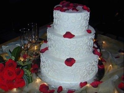 Weddings at SLS Hotel in Las Vegas