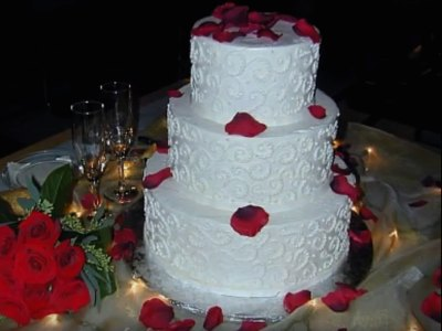 Weddings at Sahara Hotel in Las Vegas