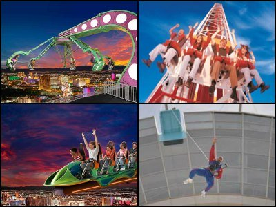 stratosphere-attractions-las-vegas